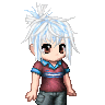 NaMi ChAn x3's avatar