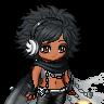 nonail's avatar