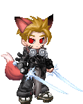 hwicyk's avatar