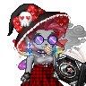 Zieke-JCC's avatar