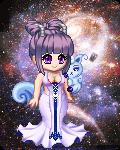 sarah_starlight1718