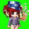 Haywire Bubble's avatar