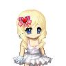 iRealizee's avatar