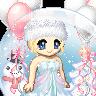 Angelica-chan x3's avatar