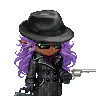 Tachibana Anrui's avatar