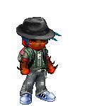 maxfire-292's avatar
