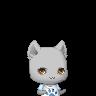 k r ii z z a -'s avatar