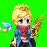 Serenity_1993's avatar
