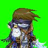aisuhawk's avatar