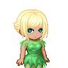Iced Lilacs's avatar