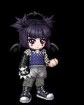 EMOkitty48's avatar