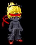 tha captain420's avatar