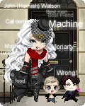 mEcHaNiCaL_kaitlyn's avatar