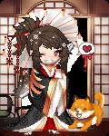 Nators34's avatar