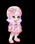 A-D-M-I-N Shelly's avatar