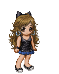 robbie84's avatar