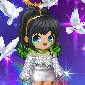 Little girl of tears's avatar