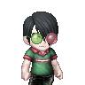 dead monkey 42's avatar