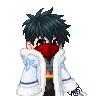 zatchbell12343000's avatar