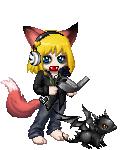 -Mein_Mallowness-'s avatar