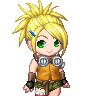 Hyperactive Thief Rikku's avatar