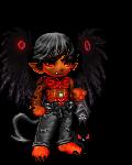 DarknessAssylum's avatar