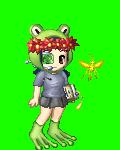 KackerLacka's avatar