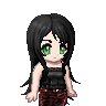iFujoshi's avatar