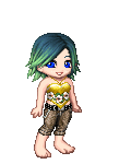 courteny__star's avatar