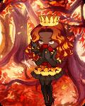 Princess Yarah