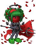 ayoshi_14's avatar
