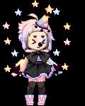 FoxFell's avatar