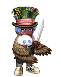 Sonibe1's avatar