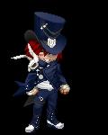 Xiahou Jin's avatar