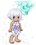 booshh dagge's avatar