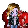 Lilbabygirl26's avatar