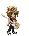 cute satomi's avatar