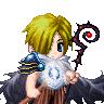 scottywoofwoof's avatar