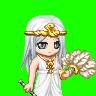 Jezzibella's avatar