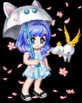 xXKpopTrashXx's avatar