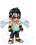 RSWD's avatar