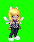 AnGeLx97's avatar