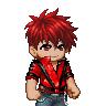 iHinderboy's avatar