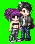 Aitani_Mirari's avatar