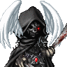 hhhwere's avatar