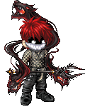 SatanicPyroKid's avatar