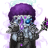 paladinrising's avatar