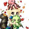 Cindy466472's avatar