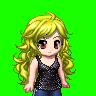 CrypticRomance's avatar