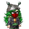 goldmoongirl's avatar